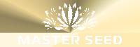 MASTER-SEED